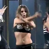 Britney Spears Circus Tour Bootleg Video 00200h03m08s 00h06m29smp4 00011