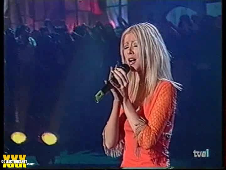 christina aguilera i turn to you скачать бесплатно: