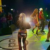 Christina Aguilera Get mine get yours Live 2002 CDUK 150714avi 00007