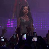 Katy Perry I Kissed A Girl Live ITunes Festival FULL HD Video