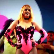 06 How I Roll Britney Spears Femme Fatale Tour Zurich Fan Made DVD720p H 264 AACmp4 00010