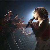 Alize En Concert 17 A contre courant avi 00006