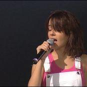 Alize En Concert 17 A contre courant avi 00007