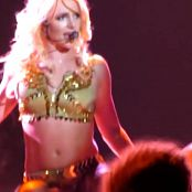 Britney Spears The Femme Fatale Tour He About To Lose Me 720HDmp4 00002