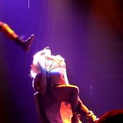 Britney Spears The Femme Fatale Tour He About To Lose Me 720HDmp4 00003
