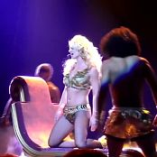 Britney Spears The Femme Fatale Tour He About To Lose Me 720HDmp4 00006