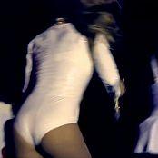 Carmen Electra White Party hdp 210714avi 00002