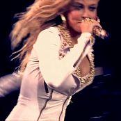 Carmen Electra White Party hdp 210714avi 00003