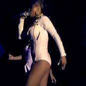 Carmen Electra White Party hdp 210714avi 00006