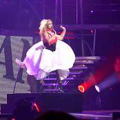 Femme Fatale Tour Bootleg 07700h00m08s 00h03m27smp4 00001