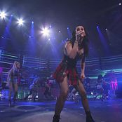 Katy Perry 2013 iTunes Festival 1080P FULL HD Split 3avi 00003