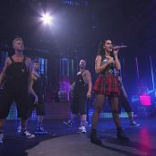 Katy Perry 2013 iTunes Festival 1080P FULL HD Split 3avi 00004