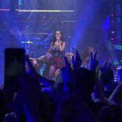 Katy Perry 2013 iTunes Festival 1080P FULL HD Split 3avi 00005