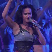 Katy Perry 2013 iTunes Festival 1080P FULL HD Split 3avi 00006