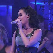 Katy Perry 2013 iTunes Festival 1080P FULL HD Split 3avi 00007