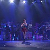Katy Perry 2013 iTunes Festival 1080P FULL HD Split 3avi 00008