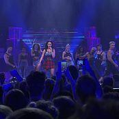 Katy Perry 2013 iTunes Festival 1080P FULL HD Split 3avi 00009