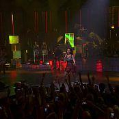 Katy Perry 2013 iTunes Festival 1080P FULL HD Split 2avi 00004