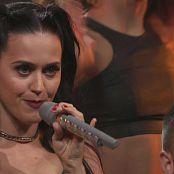 Katy Perry 2013 iTunes Festival 1080P FULL HD Split 2avi 00007