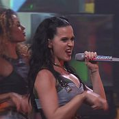 Katy Perry California Girls Live ITunes Festival HD Video