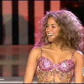 Shakira Hips Dont Lie Live Andalucia Te Quiere 2006 Video