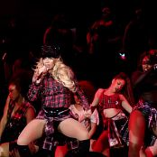 Beyonce Flawless Live MRS Carter Show World Tour HD Video