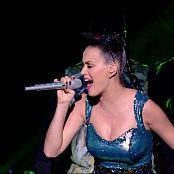 Katy Perry Roar Live NRJ Music Awards HD Video