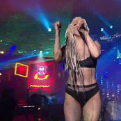 Lady Gaga Live SXSW Festival 2014 HD Video