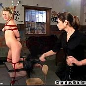 Lexi Belle with Amber Rayne 20081127 296avi 00009