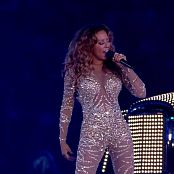 Spice Girls Medley Live Olympics 2012 Closing Ceremony HD Video