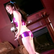 SexyMeganVideo059mp4 00002
