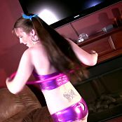 SexyMeganVideo059mp4 00009