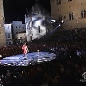 Alizee Moi Lolita Festivalbar Pistoia 140714avi 00006