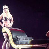 Britney Spears Circus Tour Bootleg Video 361mp4 00002