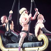 Britney Spears Circus Tour Bootleg Video 361mp4 00008