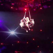Britney Spears Circus Tour Bootleg Video 361mp4 00009