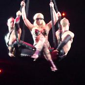Britney Spears Circus Tour Bootleg Video 361mp4 00010