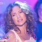 Jennifer Lopez Aint It Funny Live Cduk 210714avi 00004