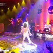 Jennifer Lopez Aint It Funny Live Cduk 210714avi 00005