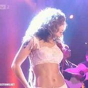 Jennifer Lopez Aint It Funny Live Cduk 210714avi 00006