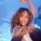 Jennifer Lopez Aint It Funny Live Cduk 210714avi 00007