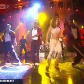 Jennifer Lopez Aint It Funny Live Cduk 210714avi 00008