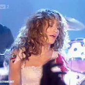 Jennifer Lopez Aint It Funny Live Cduk 210714avi 00009