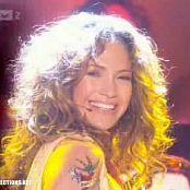 Jennifer Lopez Aint It Funny Live Cduk 210714avi 00010