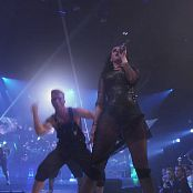 Katy Perry Part of Me Live ITunes Festival HD Video