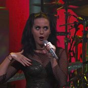 Katy Perry 2013 iTunes Festival 1080P FULL HD Split 9avi 00002