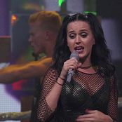 Katy Perry 2013 iTunes Festival 1080P FULL HD Split 9avi 00005