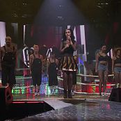Katy Perry 2013 iTunes Festival 1080P FULL HD Split 9avi 00007