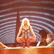 Britney Spears Circus Live Sexy HDmp4 00002