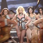 Britney Spears Circus Live Sexy HDmp4 00004